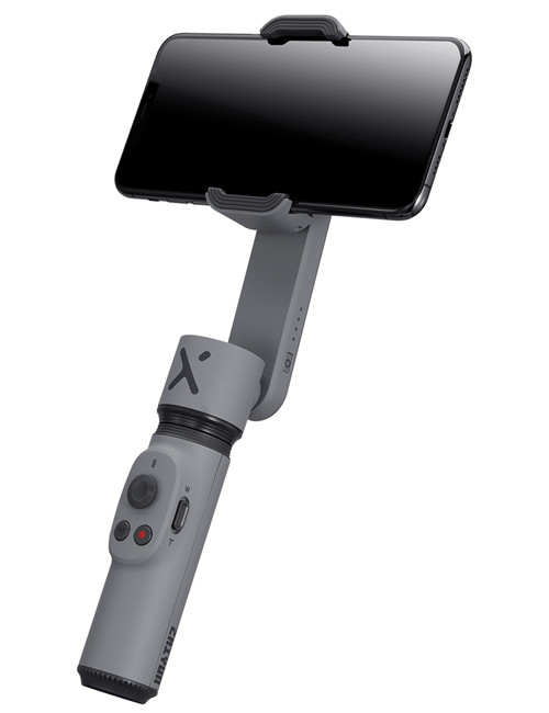 Zhiyun Smooth-X Stabilisator Til Smartphone - GadgetsShop