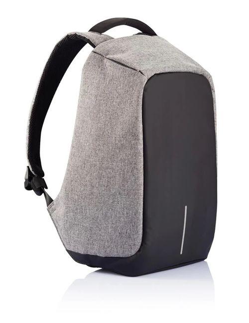 XD design Bobby anti-tyveri-rygsæk - GadgetsShop