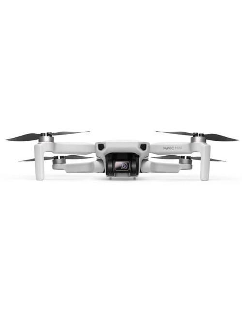 DJI Mavic Mini drone med HD kamera - GadgetsShop
