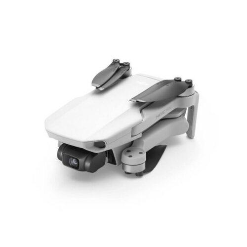 DJI Mavic Mini drone med kamera - GadgetsShop