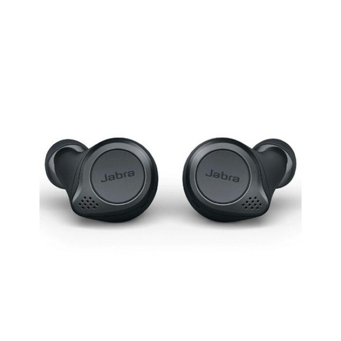 Jabra Elite 75T trådløse earpods - GadgetsShop