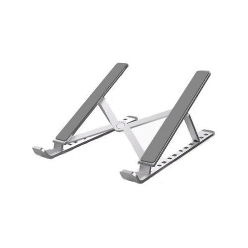 Justbar Laptop, Tablet og Mac Stand - GadgetsShop