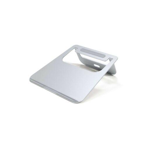 Satechi Aluminum Laptop Stander - GadgetsShop