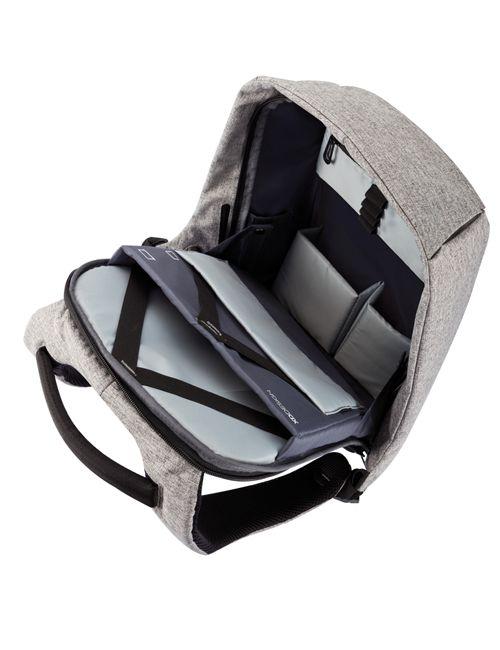 XD Design Boddy anti-tyveri rygsæk - GadgetsShop