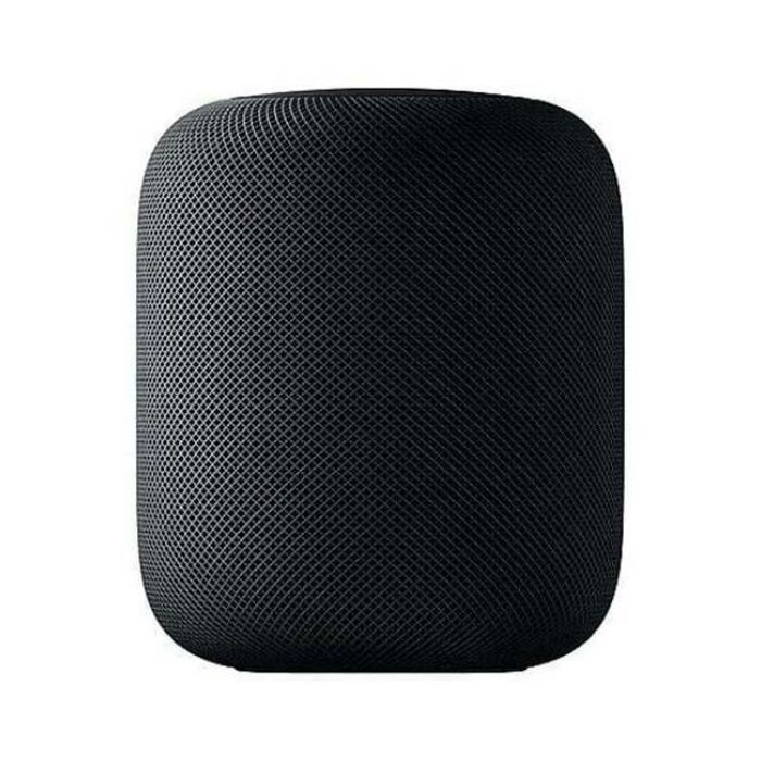 Apple Homepod - Space gray - GadgetsShop