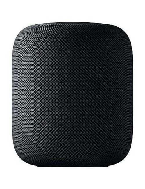 Apple Homepod - Space gray - GadgetsShop