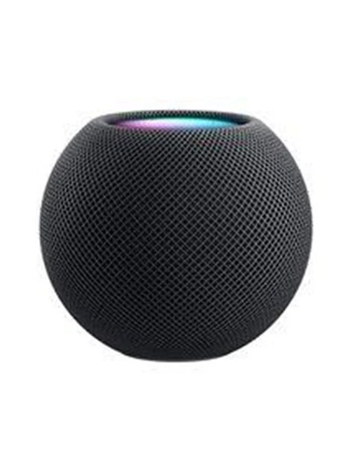 Apple Homepod mini - Space gray - GadgetsShop