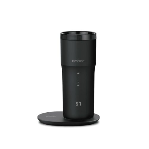Ember Travel Mug² Smart Krus - GadgetsShop
