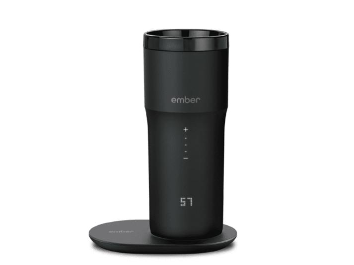 Ember Travel Mug² Smart Krus - GadgetsShop