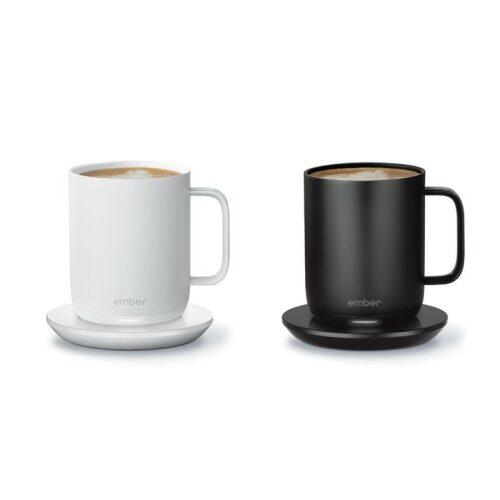 Ember Mug Smart - Sort